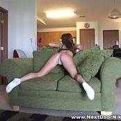 Nextdoornikki Video 041115 black 211115 wmv