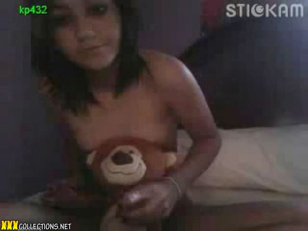 Webcam Amateur Video