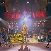 Alize 20011225 Gourmandises Performance Les petits anges de Nol Childrens Show France 2 new 211115 avi