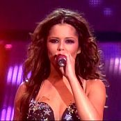Girls Aloud Medley Live Out of Control Tour 2013 HD Video