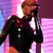 Rihanna Rude Boy live The Last Girl On Earth Tour Luxembourg 480p new 211115 avi