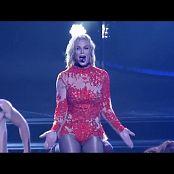 Britney Spears Piece of Me Las Vegas Residency Full Concert 2015 HD Video