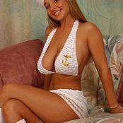 Christina Model Special Sets 017