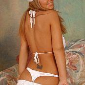Christina Model Special Sets 019