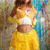 TeenMarvel Naomi Sweetheart 004