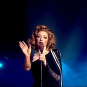 Girls Aloud Out Of Control Tour Live Full HD6 211115 mp4