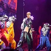 Rihanna Rude Boy LIVE in Hamburg 480p new 211115 avi