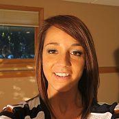Nikki Sims New Camera 21051203 HD wmv