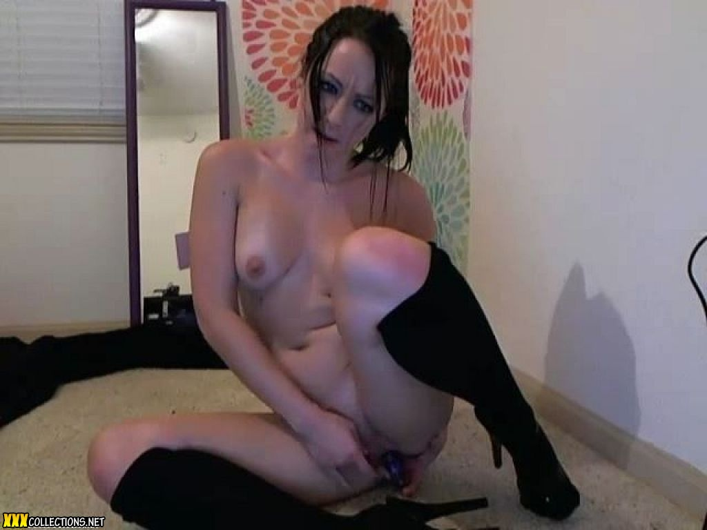 She male bondage slaves