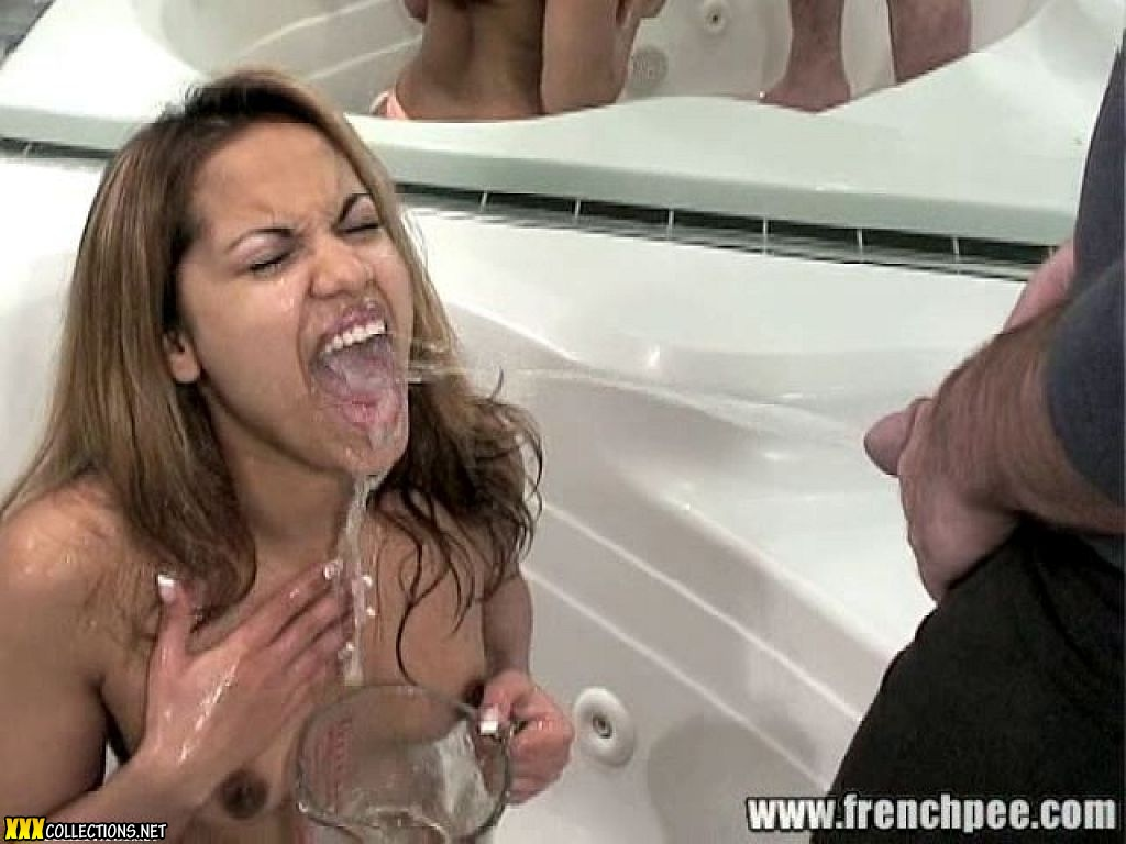 from Leonel sex video cute girl free download