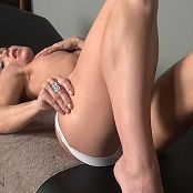 Madden Lotion On Nipples HD Video
