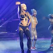 Britney Spears Workbitch Live From Las Vegas 09 1080p 2 new 051215 avi