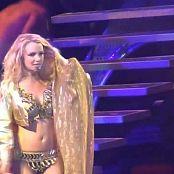 Britney Spears The Femme Fatale Tour Boys 720p new 051215 avi