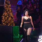 Demi Lovato iHeartRadio Jingle Ball 2015 12 11 720p WEBRip 141215 ts