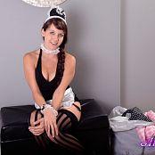 Andi Land Maid Service 001