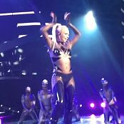 Britney Spears Las Vegas Sept 04 2015 720p new 161215 avi