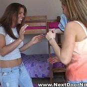 Nextdoornikki Video 050321 ndn chase 161215 mpg