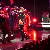 Rihanna Rudeboy Oberhausen am 25 04 2010 very sexy 480p new 161215 avi
