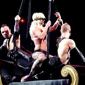 Special The Circus Starring Britney Spears Breathe On Me Touch Of My Hand 720p new 161215 avi