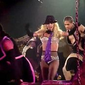 Special The Circus Starring Britney Spears Get Naked I Got a Plan 720p new 161215 avi
