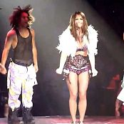 Special The Circus Starring Britney Spears If U Seek Amy 720p new 161215 avi