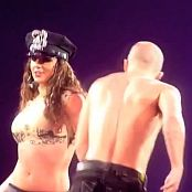 Special The Circus Starring Britney Spears Mannequin 720p new 161215 avi