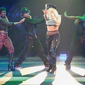 Special The Circus Starring Britney Spears Toxic 720p new 161215 avi