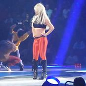 Special The Circus Starring Britney Spears Baby One More Time 720p new 161215 avi