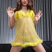 Fame Girls Sandra 071 14