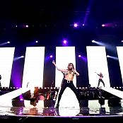 Girls Aloud Out Of Control Tour Live Full HD11 Sound of The Underground 161215 mp4
