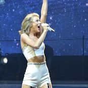 Taylor Swift 1989 Tour Cologne All You Had to Do Was Stay MTS