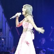 Taylor Swift 1989 Tour Cologne How You Get the Girl MTS