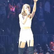 Taylor Swift 1989 Tour Cologne I Know Places MTS