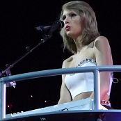 Taylor Swift 1989 Tour Cologne Love Story MTS