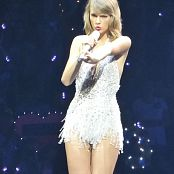 Taylor Swift 1989 Tour Cologne This Love MTS