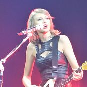 Taylor Swift 1989 Tour Cologne We Are Never Ever Getting Back Together MTS