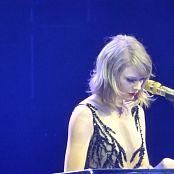 Taylor Swift 1989 Tour Cologne Wildest Dreams MTS