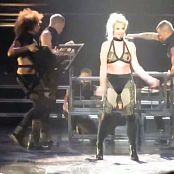 Britney Spears Do Somethin 8 19 15 720p new 161215 avi