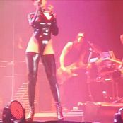 Rihanna Rude Boy Live in Newcastle 17 05 10 480p new 161215 avi