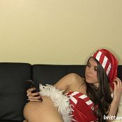 Brittany Marie Naughty Boy List Downloaded 2015 12 25 14 00 20 261215 mp4
