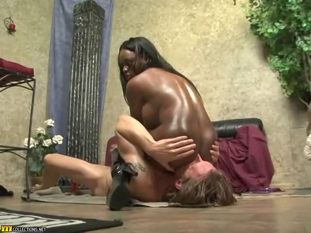 Huge jada fire wet tits Continue Reading