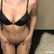 Brittany Marie White Dick Vs BBC Downloaded 2015 12 27 03 11 39 301215107 mp4