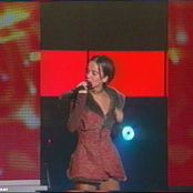 Alize 20000908 Performance Reportage MoiLolita Le Grand Soir by Vialou new 281215 avi
