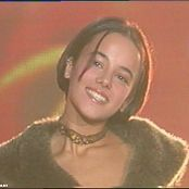 Alizee Moi Lolita Live Le Grand Soir Very Sexy Performance Video