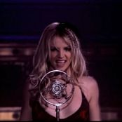 Britney Spears Megamix Collection 1998 2011 720p new 281215 avi