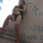 Emily18 HD Video 2011 08 15 8 281215 wmv