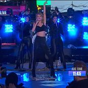 Taylor Swift Medley Live Dick Clarks New Years Rockin Eve 2015 HD Video