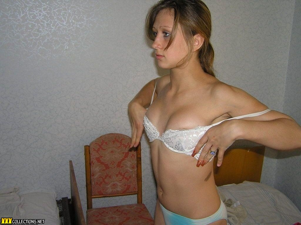 erotisk massasje video swingers wife