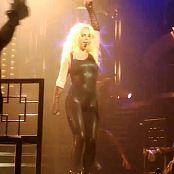 Britney Spears in Las Vegas Do Somethin 31 08 2014720p H 264 AAC new 281215 avi