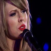 Taylor Swift The 1989 World Tour Sydney Australia 28 11 2015 1080p mp4